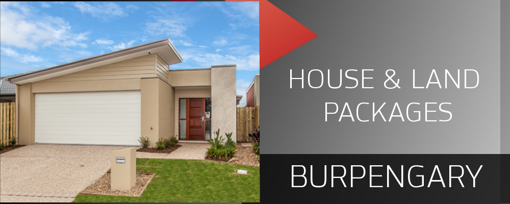 burpengary-land-h-l-packages