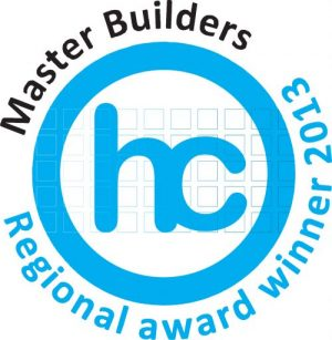 Mclachlan Homes National Award Winning Builder