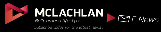 mclachlan enews