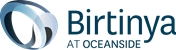 birtinya-oceanside-logo