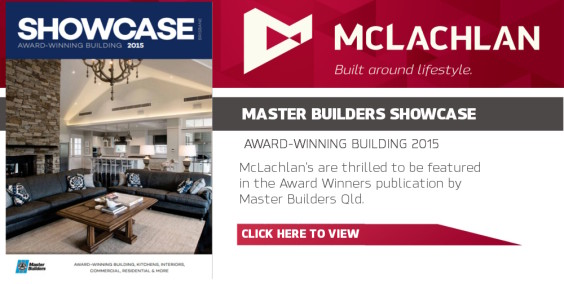 Master Builders Showcase 2015