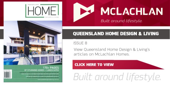 Qld Home Design & Living issue 8
